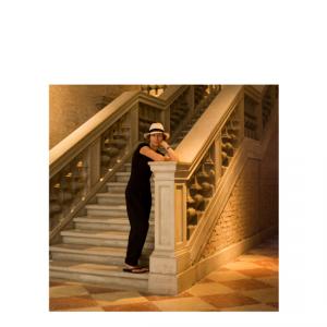 rosario-b5