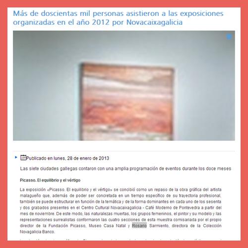AFUNDACIÓN <br> (28/01/2013)