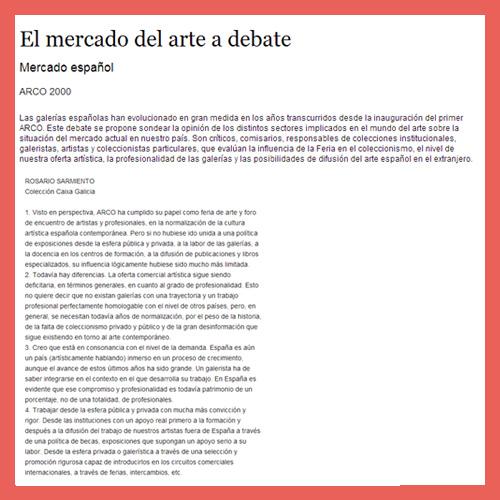 EL CULTURAL <br>(06/02/2000)