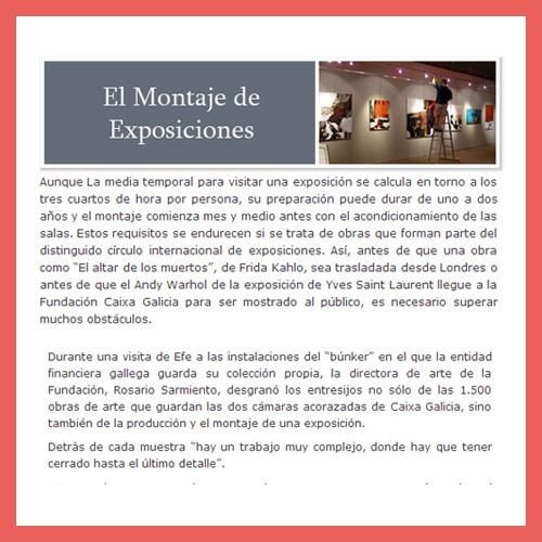 EL MARQUERO <br>(24/05/2010)