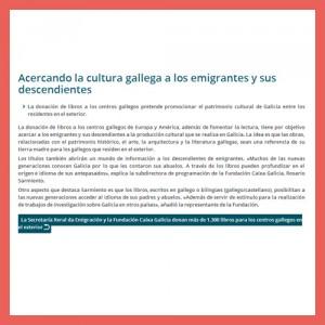 emigracion1