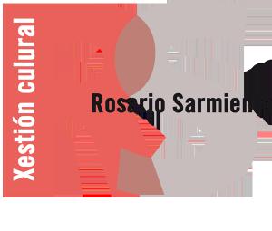 logo-rs-p1