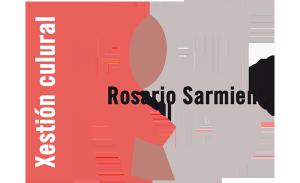 logo-rs-p1b