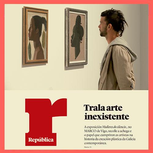 REPÚBLICA<br> (2016)